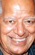 Actor, Director, Writer, Producer Dara Singh - filmography and biography.