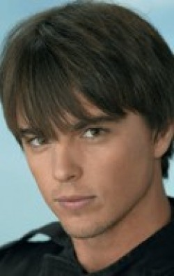 Darin Brooks movies and biography.