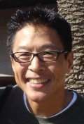Actor, Director, Writer, Producer, Design Darryl Fong - filmography and biography.