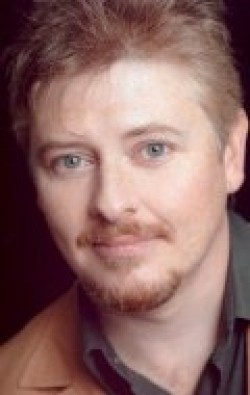 Actor, Director, Writer, Producer, Editor Dave Foley - filmography and biography.