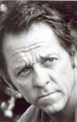 Actor, Director, Producer David Field - filmography and biography.