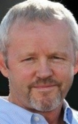 Actor, Director, Writer, Producer David Morse - filmography and biography.