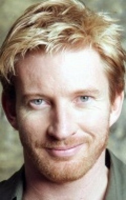 Actor, Director, Writer, Producer David Wenham - filmography and biography.