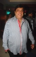 Actor, Director, Writer, Editor David Dhawan - filmography and biography.