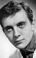 Actor, Director, Writer, Producer David Hemmings - filmography and biography.