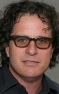 Actor, Director, Writer, Producer, Operator Davis Guggenheim - filmography and biography.