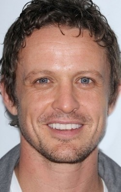Actor, Director, Writer David Lyons - filmography and biography.