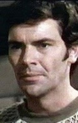 Actor David Warbeck - filmography and biography.