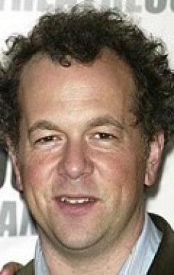 Actor, Writer David Costabile - filmography and biography.