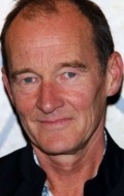 Actor, Director, Writer, Producer, Editor David Hayman - filmography and biography.