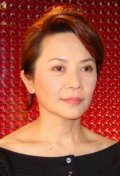 Actress, Producer Deannie Yip - filmography and biography.