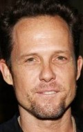Dean Winters movies and biography.