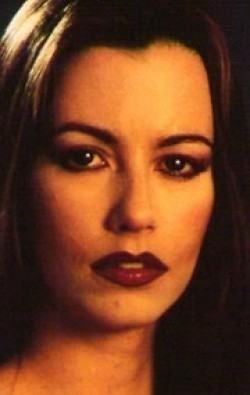 Actress, Director, Writer, Producer Debbie Rochon - filmography and biography.