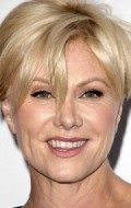 Actress, Producer, Director, Writer Deborra-Lee Furness - filmography and biography.