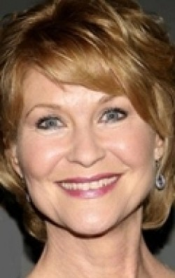 Actress, Producer Dee Wallace-Stone - filmography and biography.