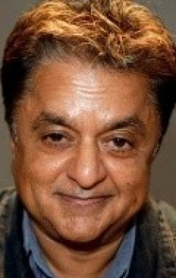 Actor Deep Roy - filmography and biography.