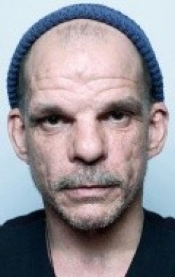Actor, Writer Denis Lavant - filmography and biography.