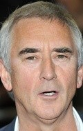 Actor, Director, Writer Denis Lawson - filmography and biography.