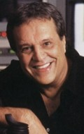 Actor, Director, Producer Denis Carvalho - filmography and biography.