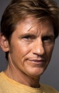 Actor, Director, Writer, Producer, Composer Denis Leary - filmography and biography.
