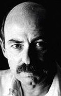 Actor Denis Lill - filmography and biography.