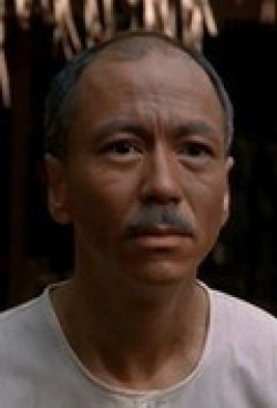 Actor, Director, Writer, Producer Dennis Chan - filmography and biography.