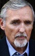 Actor, Director, Writer, Editor Dennis Hopper - filmography and biography.