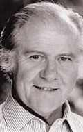 Actor Denys Hawthorne - filmography and biography.