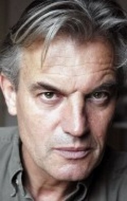 Actor, Director Derek de Lint - filmography and biography.