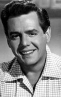 Actor, Producer, Director, Writer Desi Arnaz - filmography and biography.