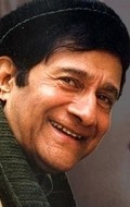 Actor, Director, Writer, Producer Dev Anand - filmography and biography.