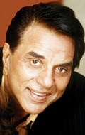 Actor, Producer Dharmendra - filmography and biography.