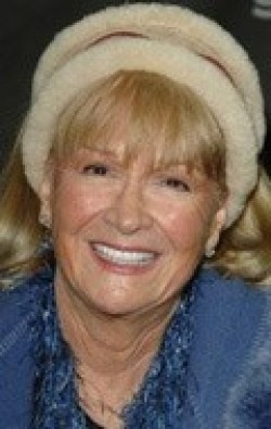 Actress, Director, Writer, Producer Diane Ladd - filmography and biography.