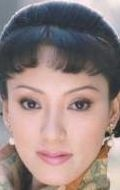 Actress Diana Pang - filmography and biography.