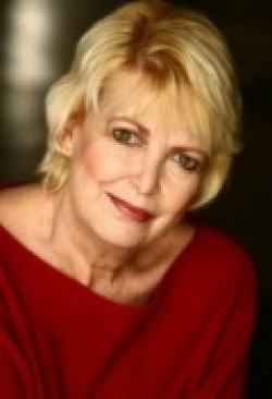 Actress Diane Chambers - filmography and biography.