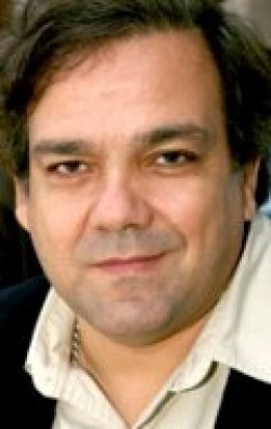 Actor, Director, Writer, Producer, Composer Didier Bourdon - filmography and biography.