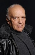 Actor Dieter Kirchlechner - filmography and biography.