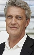 Actor Dieter Moor - filmography and biography.
