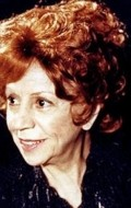 Actress Dirce Migliaccio - filmography and biography.