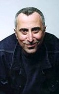 Director, Writer, Actor, Composer, Design Dito Tsintsadze - filmography and biography.