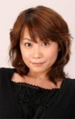 Junko Takeuchi movies and biography.