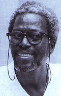 Director, Writer, Actor, Producer Djibril Diop Mambety - filmography and biography.