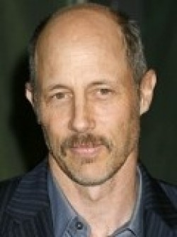 Actor, Director, Writer, Producer, Composer Jon Gries - filmography and biography.