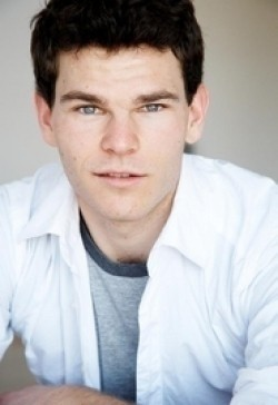Actor, Director, Writer Josh Helman - filmography and biography.