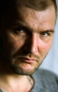 Actor, Voice, Voice director Dmitri Bykovsky-Romashov - filmography and biography.