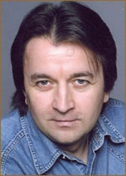 Actor, Voice, Voice director Dmitriy Filimonov - filmography and biography.