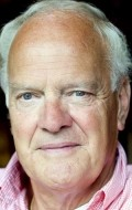 Actor Dolf de Vries - filmography and biography.