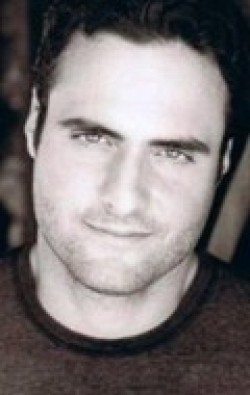 Dominic Fumusa movies and biography.