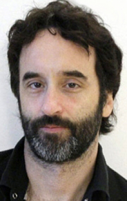 Actor, Director, Writer, Producer, Operator Don McKellar - filmography and biography.