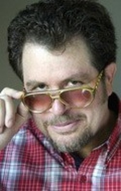 Director, Writer, Producer, Operator, Editor Don Coscarelli - filmography and biography.